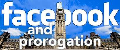 facebook_prorogation