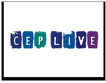 cep-live