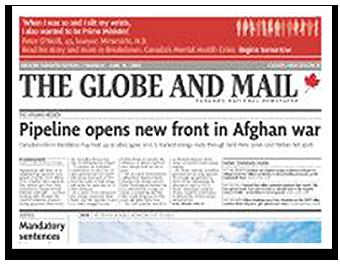 globe-pipeline
