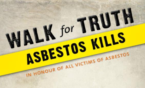Asbestos Kills