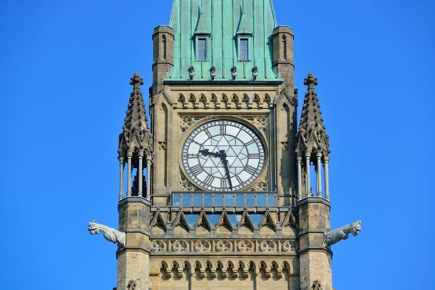 parliament-clock-610px