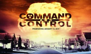 command_film_landing-300x180