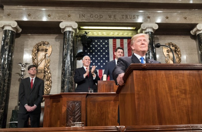 Donald_Trump_State_of_the_Union_2018 (1)