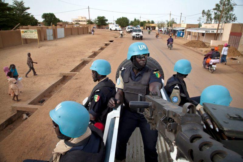Mali-and-MINUSMA-e1522444484364