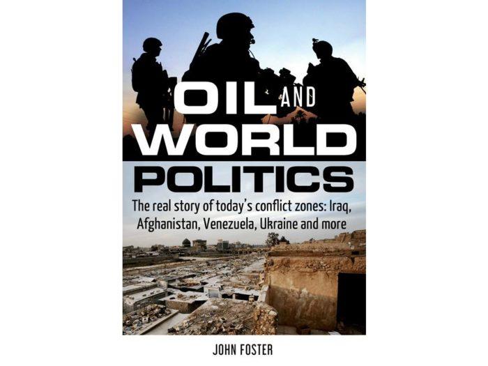 Oil-and-Politics-Book-Cover-e1538687654957